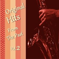 Original Hits from the Past, Vol. 2 — сборник