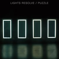 Puzzle — Lights Resolve