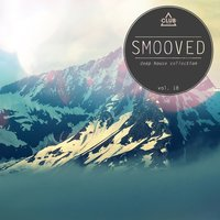 Smooved - Deep House Collection, Vol. 18 — сборник