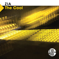 The Cool — Zia