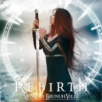 Rebirth — BrunuhVille