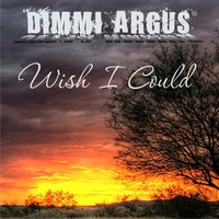 Wish I Could — Dimmi Argus