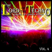 The Lord of the Techno, Vol. 4 — сборник