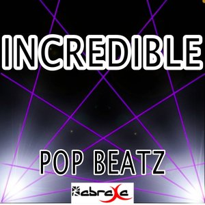 Pop beatz - Incredible