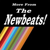 More from the Newbeats: Vol. 1 — The Newbeats