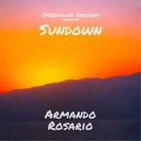 Sundown — Armando Rosario