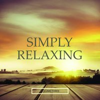 Simply Relaxing, Vol. 3 — сборник