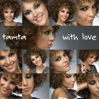 With Love — Tamta