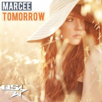 Tomorrow — Marcee