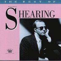 The Best Of George Shearing, Vol. 2 (1960-69) — George Shearing