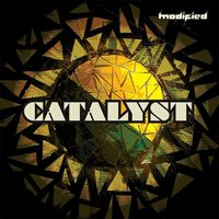 Catalyst — Modified