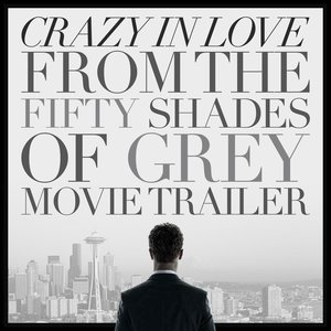 L'Orchestra Cinematique - Crazy in Love