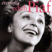 Eternelle — Edith Piaf