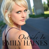 Outside In — Emily Haines