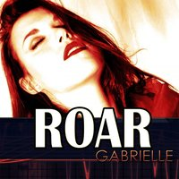 Roar : Tribute to Katy Perry — Gabrielle