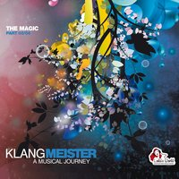 Klangmeister - A Musical Journey — сборник