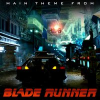 "Main Theme (From ""Blade Runner"") — L'Orchestra Cinematique"