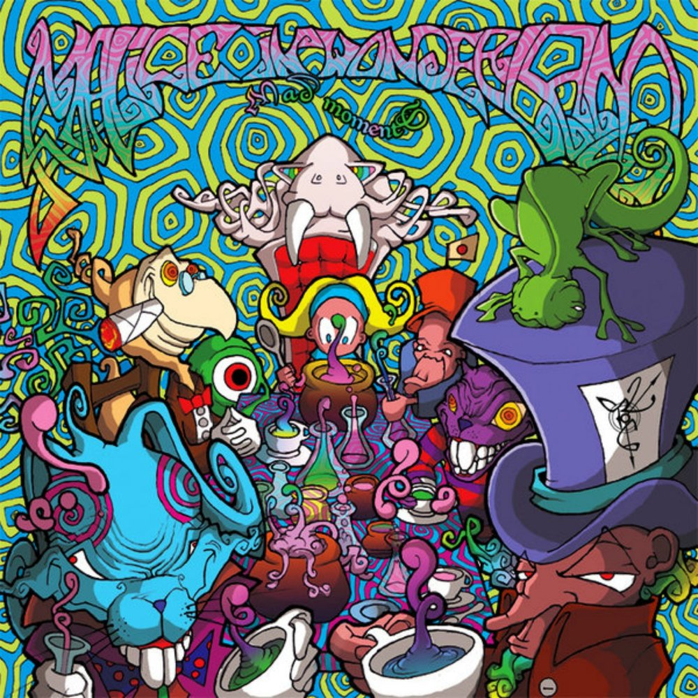 a comparison between psychedelic music from other genres What's the difference between these genres i think i have a vague idea about it, but i' m not too entertainment & music music other.
