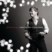Very Merry Christmas — Dave Barnes