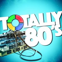 Totally 80's — Compilation 80's