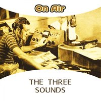 On Air — The Three Sounds