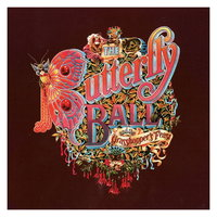 The Butterfly Ball and the Grasshopper's Feast — Roger Glover, Roger Glover and Guests