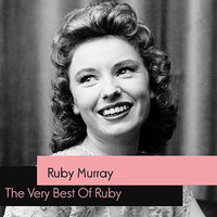 The Very Best Of Ruby — Ruby Murray