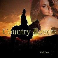 Country Lovers, Vol. 2 — сборник