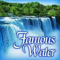 Famous Water (Nature Sounds) — Звуки природы
