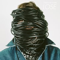 Lose — Cymbals Eat Guitars