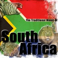 The Traditional Music Of South Africa — Miranda Atmosphere