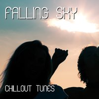 Falling Sky - Chillout — сборник