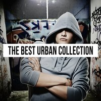 The Best Urban Collection — The Hip Hop Nation