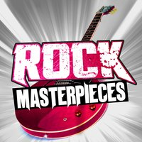 Rock Masterpieces — Best Guitar Songs, Rockstars, Classic Rock, Classic Rock|Best Guitar Songs|Rockstars