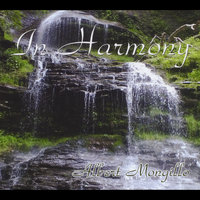 In Harmony — Albert Mongillo
