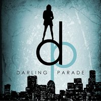 Darling Parade — Darling Parade