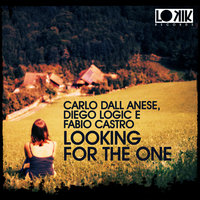Looking for the One — Carlo Dall Anese, Fabio Castro, Diego Logic