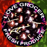 Fresh Produce — Cheshire Cat, Earl 16, Love Grocer, MC Spee