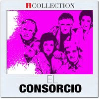 iCollection — El Consorcio