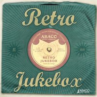 Retro Jukebox: 1950s Soul, Blues and Rock & Roll — Riaan Vosloo, Benedic Lamdin