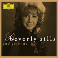 Beverly Sills and Friends — Beverly Sills