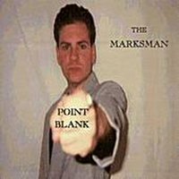 Point Blank — The Marksman