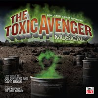 A Brand New Day in New Jersey — Toxic Avenger 2009 Cast