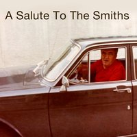 A Salute To The Smiths — сборник