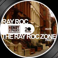 The Ray Roc Zone Pt. 1 — Ray Roc