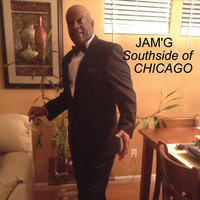 South Side of Chicago — Jam'g