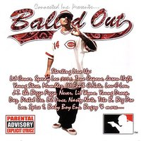 Connected Inc. Presents Balled Out — Lil Coner