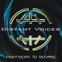 Distant Voices — Partners In Rhyme