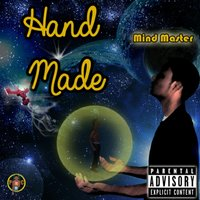 Hear the Bells Ring - Single — Mind Master