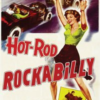 Hot Rod Rockabilly — сборник